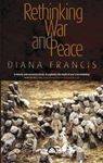 Picture of Rethinking War And Peace