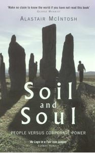 Picture of Soil and Soul