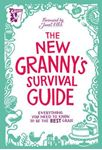 Picture of The New Granny's Survival Guide