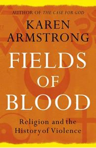 Picture of Fields of Blood