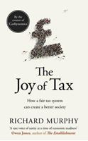 Picture of The joy of tax
