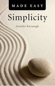 Picture of Simplicity Made Easy