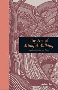 Picture of The Art of Mindful Walking