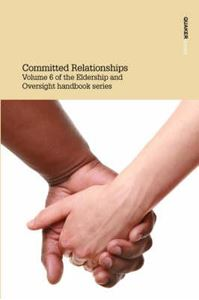 Picture of Committed Relationships New Ed.
