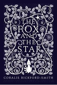 Picture of The Fox and the Star