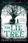 Picture of The Lie Tree