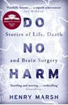 Picture of Do No Harm