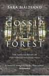 Picture of Gossip from the Forest