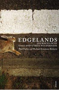 Picture of Edgelands