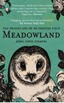 Picture of Meadowland