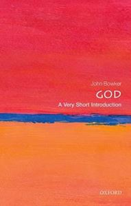 Picture of A very short introduction to god