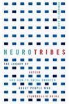Picture of NeuroTribes