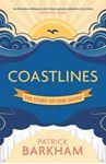 Picture of Coastlines
