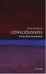 Picture of Consciousness: An Introduction