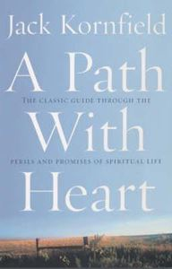 Picture of A Path With Heart