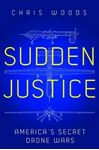 Picture of Sudden Justice