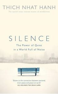 Picture of Silence