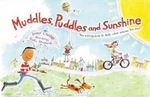 Picture of Muddles Puddles and sunshine