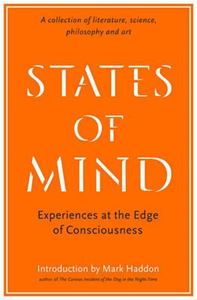 Picture of States of Mind: Experiences at the Edge