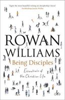 Picture of Being Disciples: Essentials of the Chris