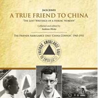 Picture of A true friend to China