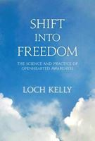 Picture of Shift into Freedom
