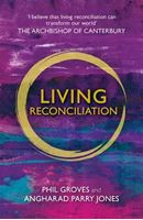 Picture of Living reconciliation