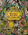 Picture of Wonder Garden: Wander Through the World'