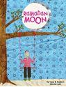 Picture of Ramadan Moon