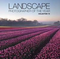 Picture of Landscape Photographer of the Year: Collection 10