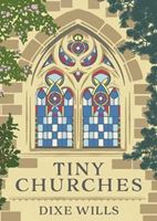 Picture of Tiny Churches