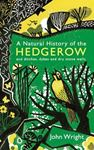 Picture of A Natural History of the Hedgerow