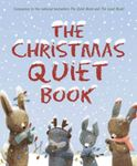 Picture of The Christmas Quiet Book