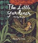 Picture of The Little Gardener