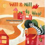 Picture of Will and Nill