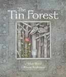 Picture of The Tin Forest