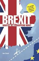 Picture of Brexit: What the Hell Happens Now?