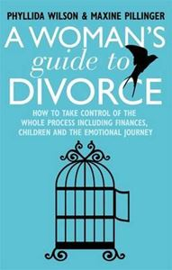 Picture of A Woman's Guide to Divorce