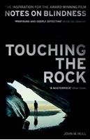Picture of Touching the Rock