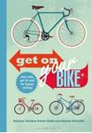 Picture of Get on Your Bike!