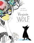 Picture of Virginia Wolf