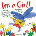 Picture of I'm a Girl!