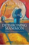 Picture of Dethroning Mammon