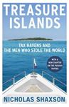 Picture of Treasure Islands