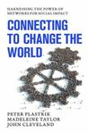 Picture of Connecting to change the world