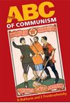 Picture of The ABC of Communism
