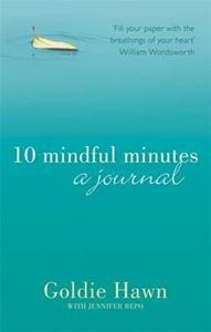 Picture of 10 Mindful Minutes