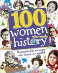 Picture of 100 Women Who Made History