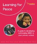 Picture of Learning for peace