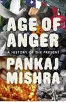 Picture of Age of Anger